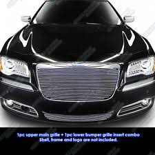 Chrysler 300 Interior Accessories 2012 Chrysler 300 Accessories Ebay