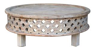 coffee table coffee table round lift top with ascend best