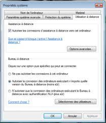 bureau a distance debian tuto rdesktop sur kali linux 1 0 5 sous kali linux linuxtrack