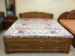Simple Box Bed Designs In Wood E70577acc3 1002 Jpg