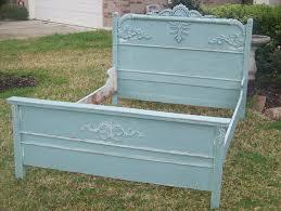 Furniture Paint 31 Best Chalk Paint Furniture Images On Pinterest Painted