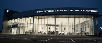 lexus nx f sport build prestige lexus of middletown orange county new york lexus