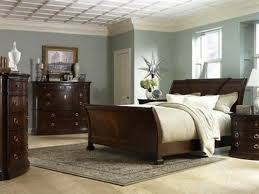 decorative ideas for bedrooms decorating ideas for bedrooms with