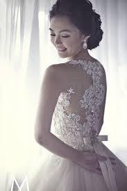 wedding gown designs wedding gown designs vosoi