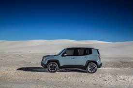 anvil jeep renegade sport 2015 jeep renegade debuts in geneva automobile magazine