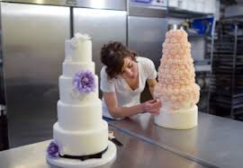 top places for wedding cakes in houston cbs houston