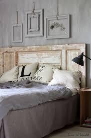Schlafzimmer Schrank Joop Die Besten 25 Joop Bett Ideen Auf Pinterest Beklemmend Bedroom