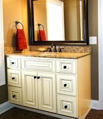 Kitchen Sink Warehouse Bathroom Warehouse Mandurah Wonderful Bathroom 4 Ft Vanity Cabinet
