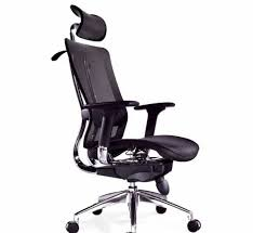 modern ergonomic desk chair ultra modern ergonomic desk chair modern ergonomic desk chair