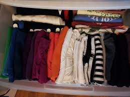 inspirational how to organize a small closet with lots of clothes