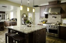 riverside county home remodeling contractor rbc