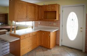 Cincinnati Kitchen Cabinets Terrifying Ideas Walmart Kitchen Cabinets At Metal Kitchen Table
