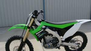used motocross bike dealers sale 6 999 2014 kawasaki kx450f 450 cc motocross bike youtube