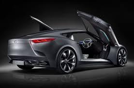 genesis hyundai coupe 2015 hundai gensis 2016 voiture a marrakech hyundai