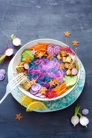 recette cuisine 3 3 recettes vegan pour les enfants 100 végétal cuisine vegan