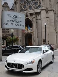 koenigsegg koenigsegg chicago car dealer in chicago illinois joe perillo goldcoast exotic
