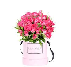 small flower arrangements diy tag round flower arrangements