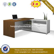 wholesale office desk computer table online buy best office desk