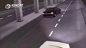 princess diana car crash reconstruction youtube