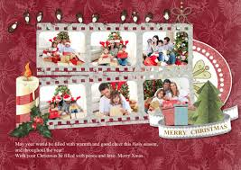 greeting card samples u0026 templates photo greeting cards picture