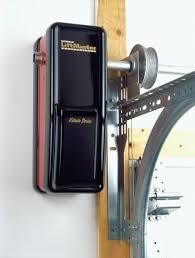 Overhead Door Model 456 Overhead Garage Door Remote Overhead Brand Opener Model 456 How To