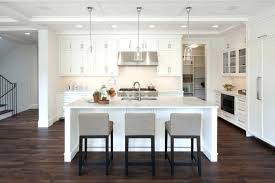 kitchen island pictures brown kitchen island sowingwellness co