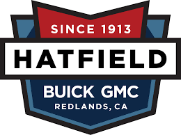 lexus hatfield used cars hatfield buick gmc redlands ca read consumer reviews browse