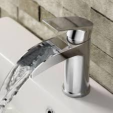 best 25 bathroom taps ideas on pinterest simple bathroom white