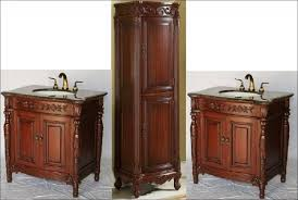 Corner Bathroom Vanity Cabinets Bathroom Ideas Amazing Vanity Units Corner Vanity Cabinet With