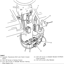 1998 buick century power window wiring diagram wiring diagram