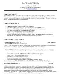 It Professional Resume Samples by Resume Example Of Sample Resume Paralegal Cover Letter Template
