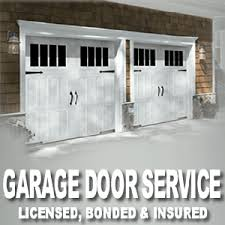 Cbell Overhead Door Garage Door Installation Lincoln Ne Home Desain 2018