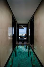 42 best glass floors images on pinterest architecture glass