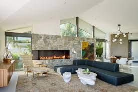 Steven Rich Interiors Inside Hidden Hills The Once Sleepy Neighborhood Kanye Kim