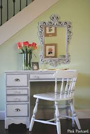 painting a desk white 40 best pure white images on pinterest pure white annie sloan