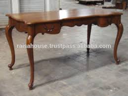 french provincial desk wholesale desk suppliers alibaba