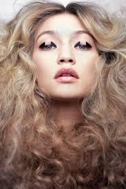 best 25 graphic makeup ideas on pinterest geometric face