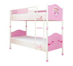 bunk beds disney princess carriage bed princess castle bunk bed