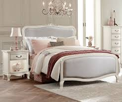 Bedroom Furniture With Storage Underneath Upholstered Bedroom Furniture Headboard Ideas For King Size Beds