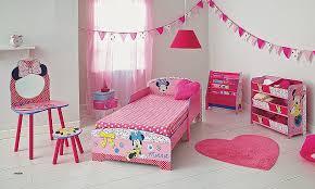 decoration chambre minnie decoration chambre minnie chambre bébé minnie raliss hi