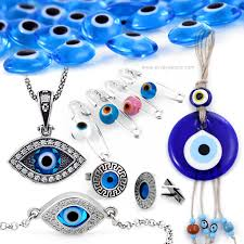 blue eye bracelet images Greek mati mataki or matiasma evil eye matia belief in jpg