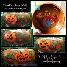 Halloween Themed Gifts 10 Cheap Quick Halloween Decorating Ideas U2013 Eclectic Dawn Arts