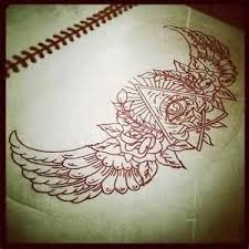 636 best chest pieces images on pinterest lace drawing and