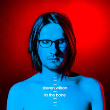 People Under The Stairs The La Song by Steven Wilson U2013 People Who Eat Darkness Lyrics Genius Lyrics