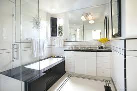 bathroom ideas 2014 best tile for bathroom engem me