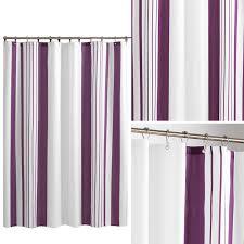 Vertical Striped Shower Curtain Sensational Design Vertical Striped Shower Curtain Ideas