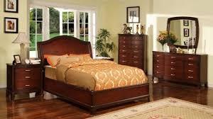 natural wood bedroom furniture cherry wood bedroom furniture salevbags