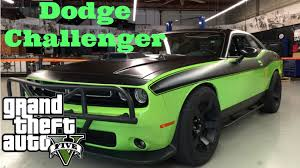 fast and furious 7 cars gta 5 fast and furious 7 car build letty u0027s dodge challenger