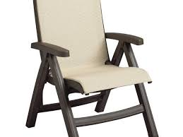Stackable Plastic Patio Chairs Patio 25 Belize Midback Resin Folding Patio Chairs Patio