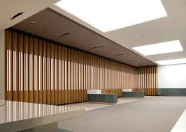 Interior Wall Siding Panels Bamboo Interior Wall Siding Awesome Design Wall Ideas New In